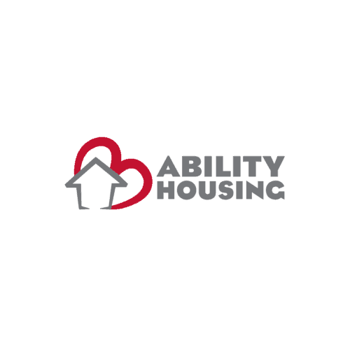 ability housing