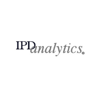IPD Analytics